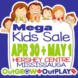 outgrow outplay mega kids sale