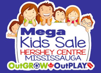 mega-kids-sale-hersheycentre