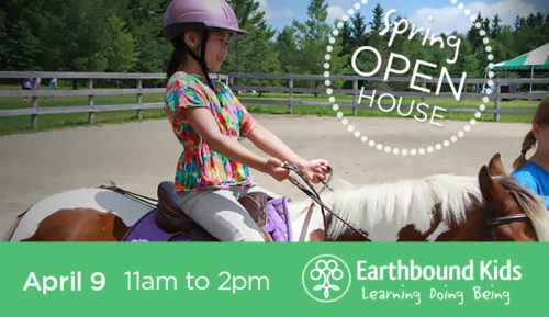 open-house-banner-april9