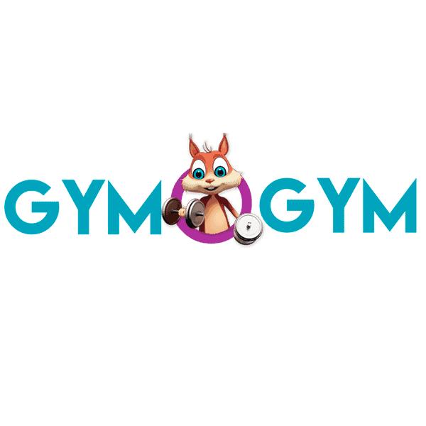 Gym O Gym