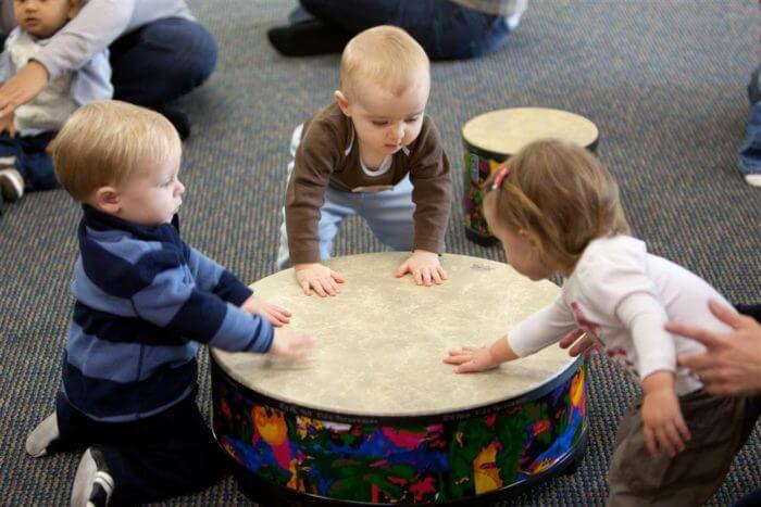Kindermusik_120.jpg