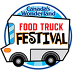 foodtruckfest_145x145