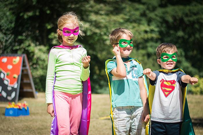heroheads-gta-kids-camp