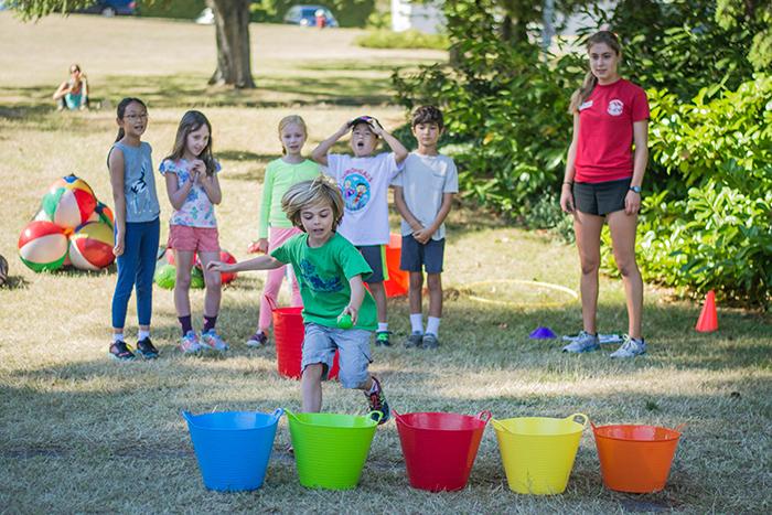 heroheads-skills-young-kids