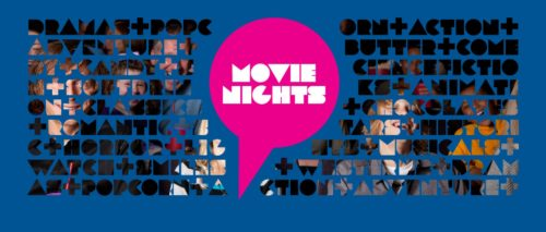 movienights2016_webbanner_1200x600