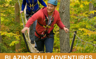 Blazing Fall Adventures at SC (web)