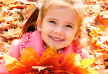 Fall Fairs & Festivals