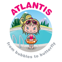 Atlantis Swim