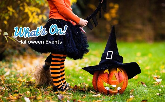 halloween-events-childslife