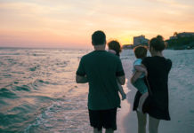 family adoption