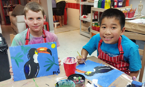 20160710_boys-painting-tucan