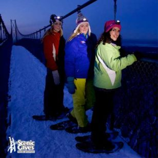 guided-night-snowshoe-hikes