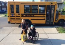 Disability or Not: Why You Don't Want to Raise a Spoiled Kid