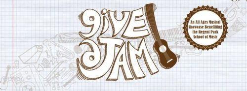 give-a-jam-facebook-header-02