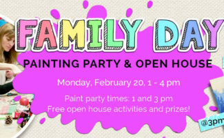 Family-Day-Painting-Party-2017_reduced