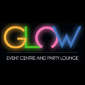 Glow Event Centre & Party lounge