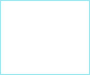 camps banner