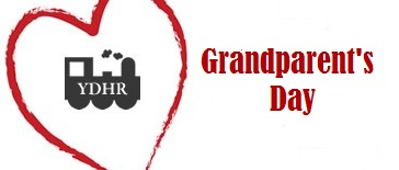 Grandparents Day image-for email