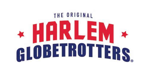 Harlem-globetrotters-2017-logo