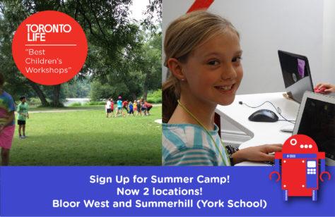 Summer Camps-01