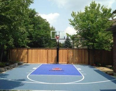 court-image-Total-Sport-Solution-e1475074822407