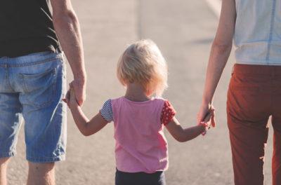 life saving skills for parents