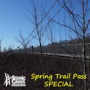 Spring-trail-pass-special