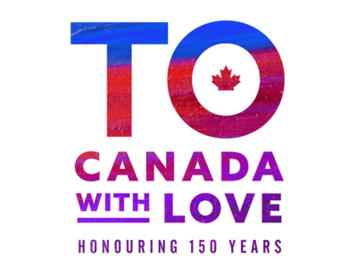 TO-Canada-w-Love