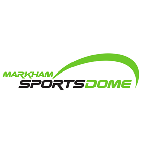 Markham Sports Dome