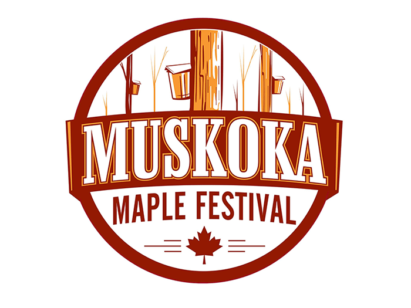 muskoka-maple-festival