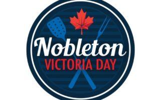 Nobleton Victoria Day