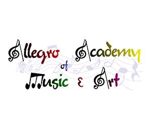 Allegro Academy of Music & Art