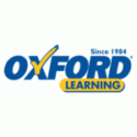 Oxford Learning, Richmond Hill South