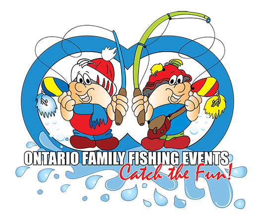 Ontario Family Fishing Week