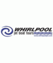 Whirl Pool Jet Boat Tours