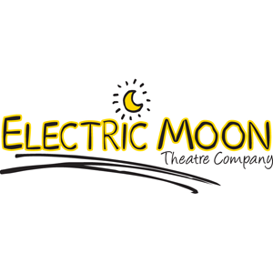 Electric Moon Theatre Company
