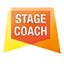 Stage Coach Theatre Arts School