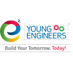 e² Young Engineers Greater Toronto Area North