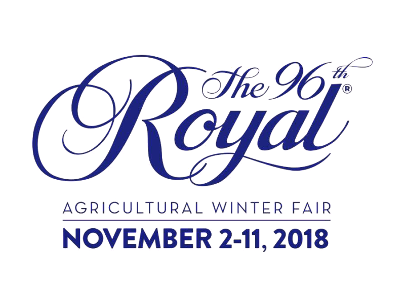 The Royal Winter Fair
