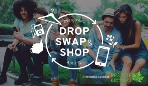 drop swap and shop