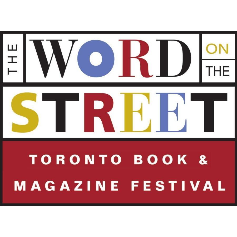 The Word On The Street Toronto