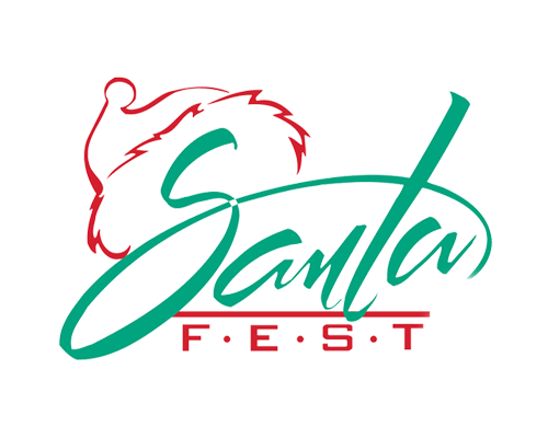 SantaFest in Maple!