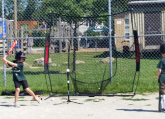 Etobicoke - Summer Camps & Sports Programs