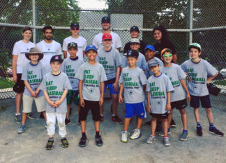 True North Toronto Summer Camps & Sports Programs