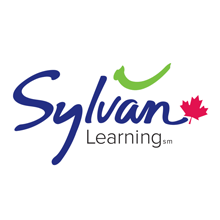 Sylvan Learning Unionville