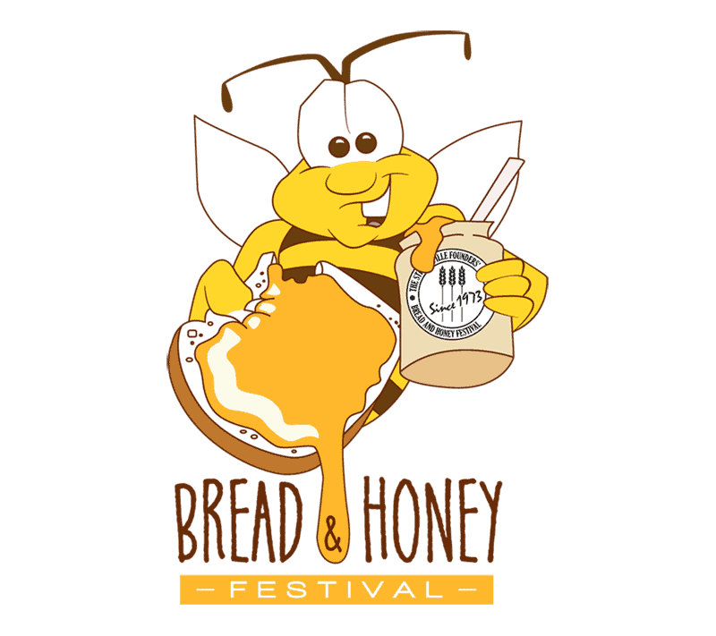Bread and Honey Festival