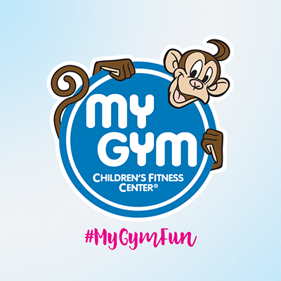My Gym Childrens Fitness Centres