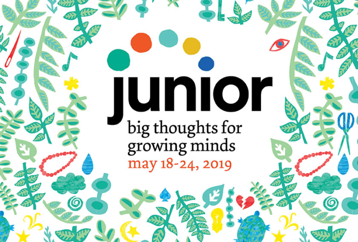Junior: International Children's Festival