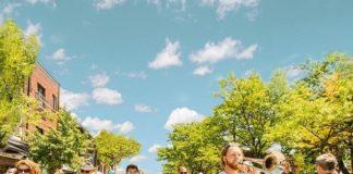 LulaWorld Festival