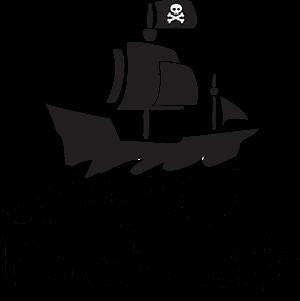 Pirate Life Toronto